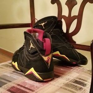 size 40 586a8 13b87 Jordan Shoes - Jordan citrus 7 size 13